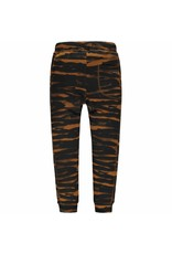 Tumble 'n Dry Boys joggingbroek Vedat Color: yellow/curry