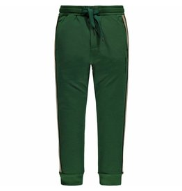 Tumble 'n Dry Boys joggingbroek Vegas Color: true green