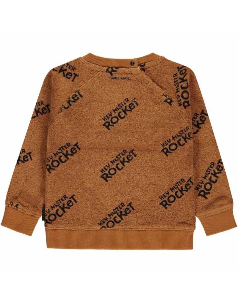 Tumble 'n Dry Sweater simeon