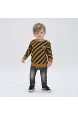 Tumble 'n Dry Sweater Stian