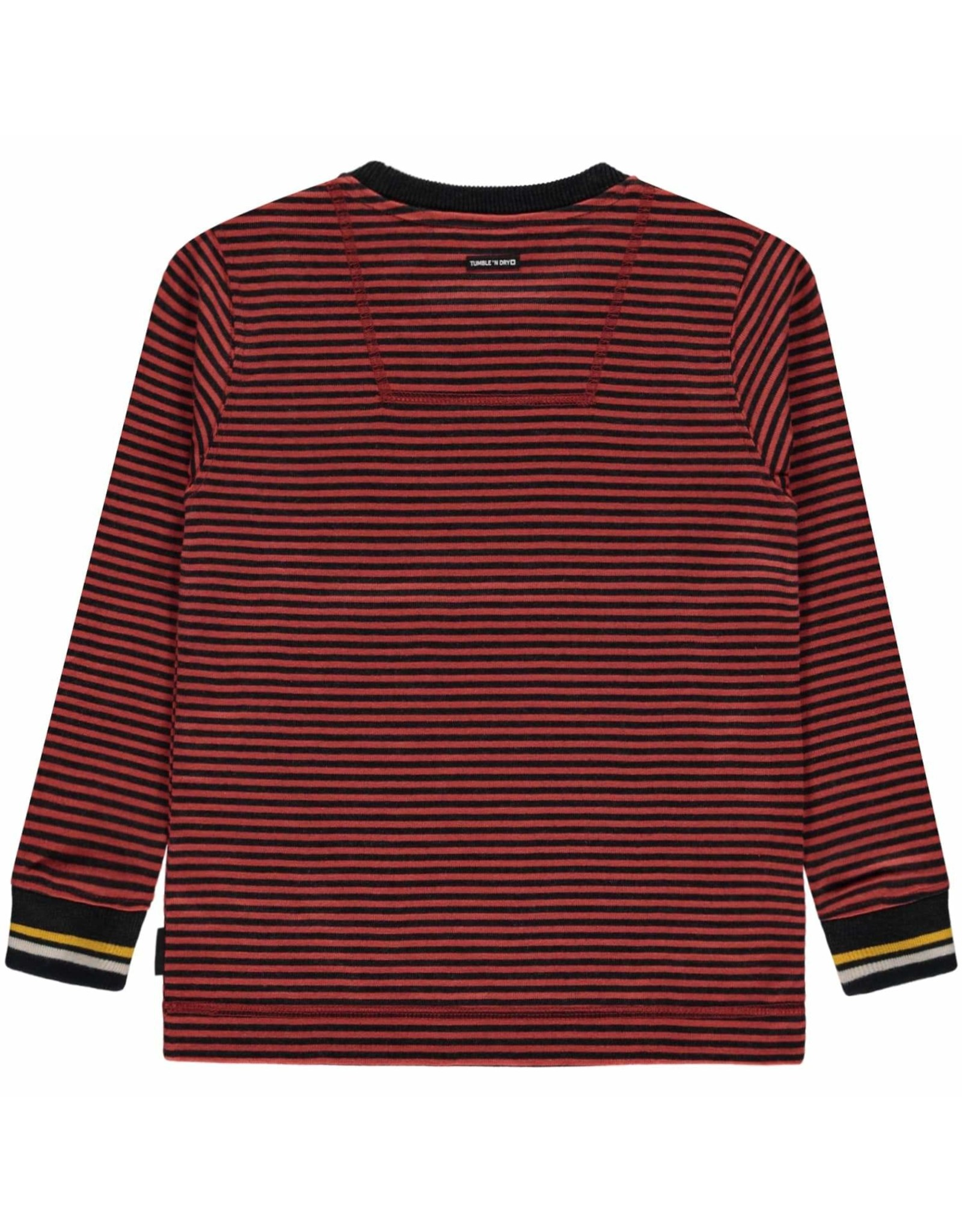 Tumble 'n Dry Sweater Vova