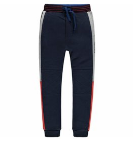 Tumble 'n Dry Joggingbroek Vedde