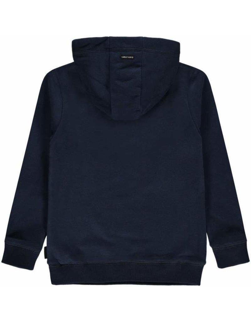 Tumble 'n Dry Sweater Helder