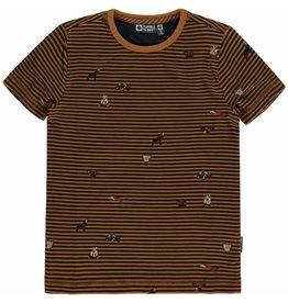 Tumble 'n Dry Tshirt Valker