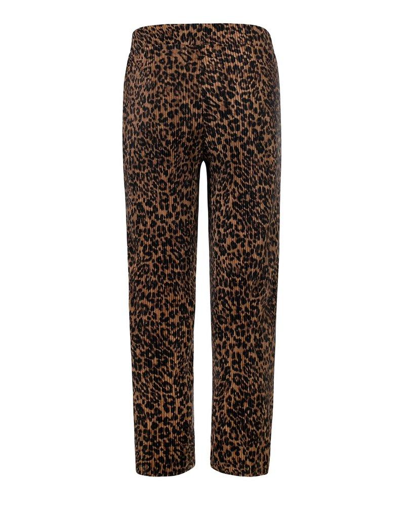 Looxs Revolution Girls wide leg pants