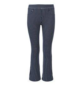 Looxs Revolution Girls flair pants