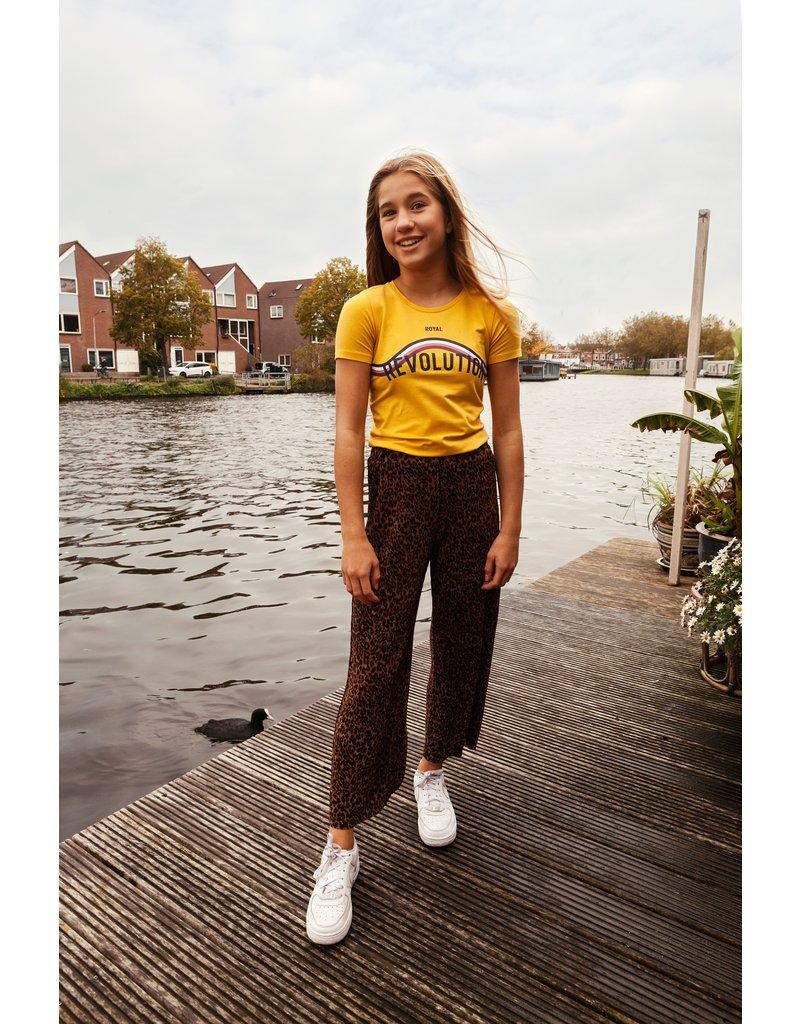 Looxs Revolution Girls T-shirt