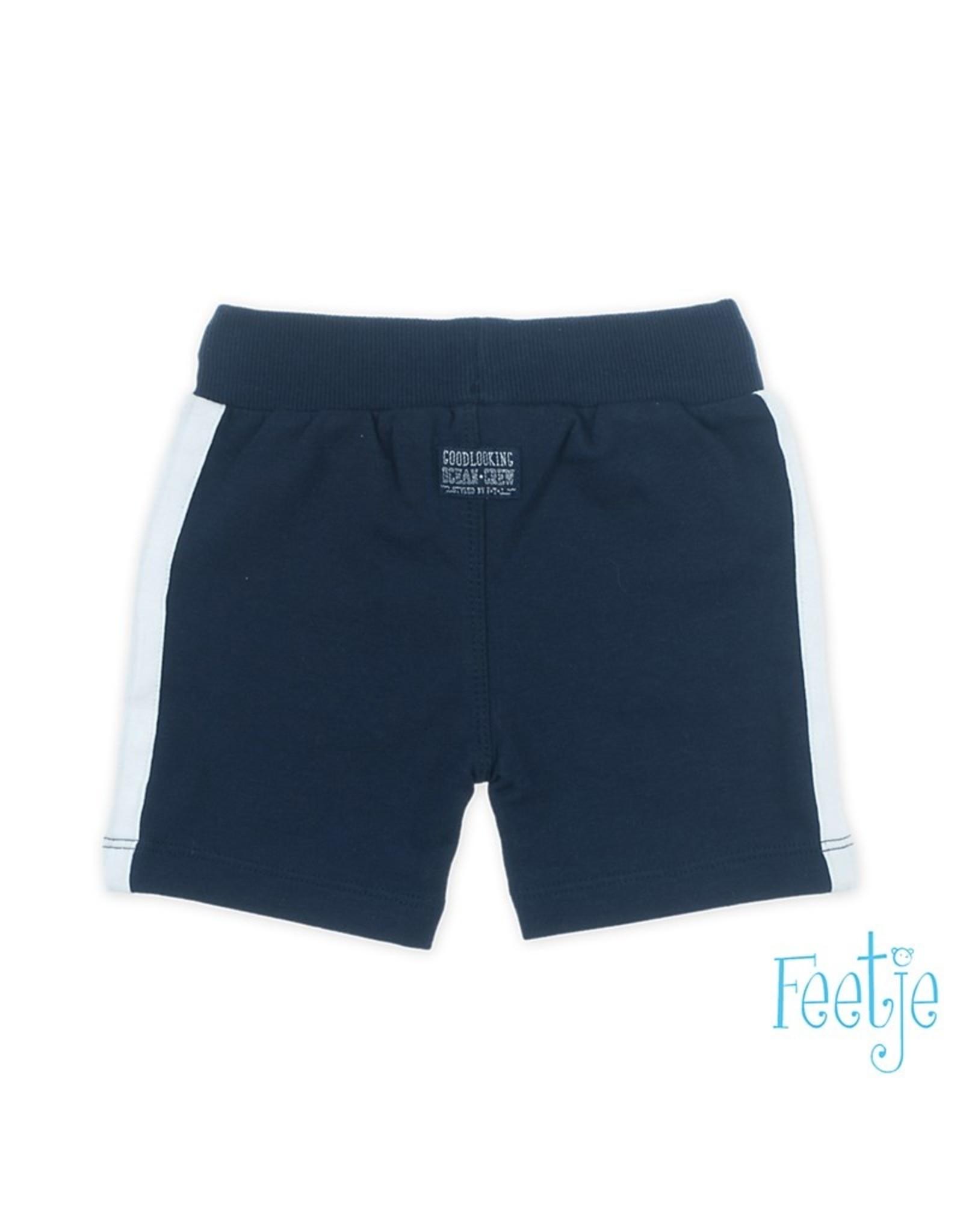 Feetje Short - Mr. Good Looks maat 56