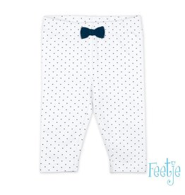Feetje Legging AOP - Sailor Girl