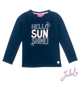 Jubel Longsleeve Hello Sunshine - Funbird