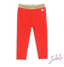 Jubel Legging - Funbird