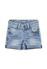 Koko Noko Jeans short
