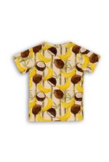Koko Noko T-shirt Kokos maat80