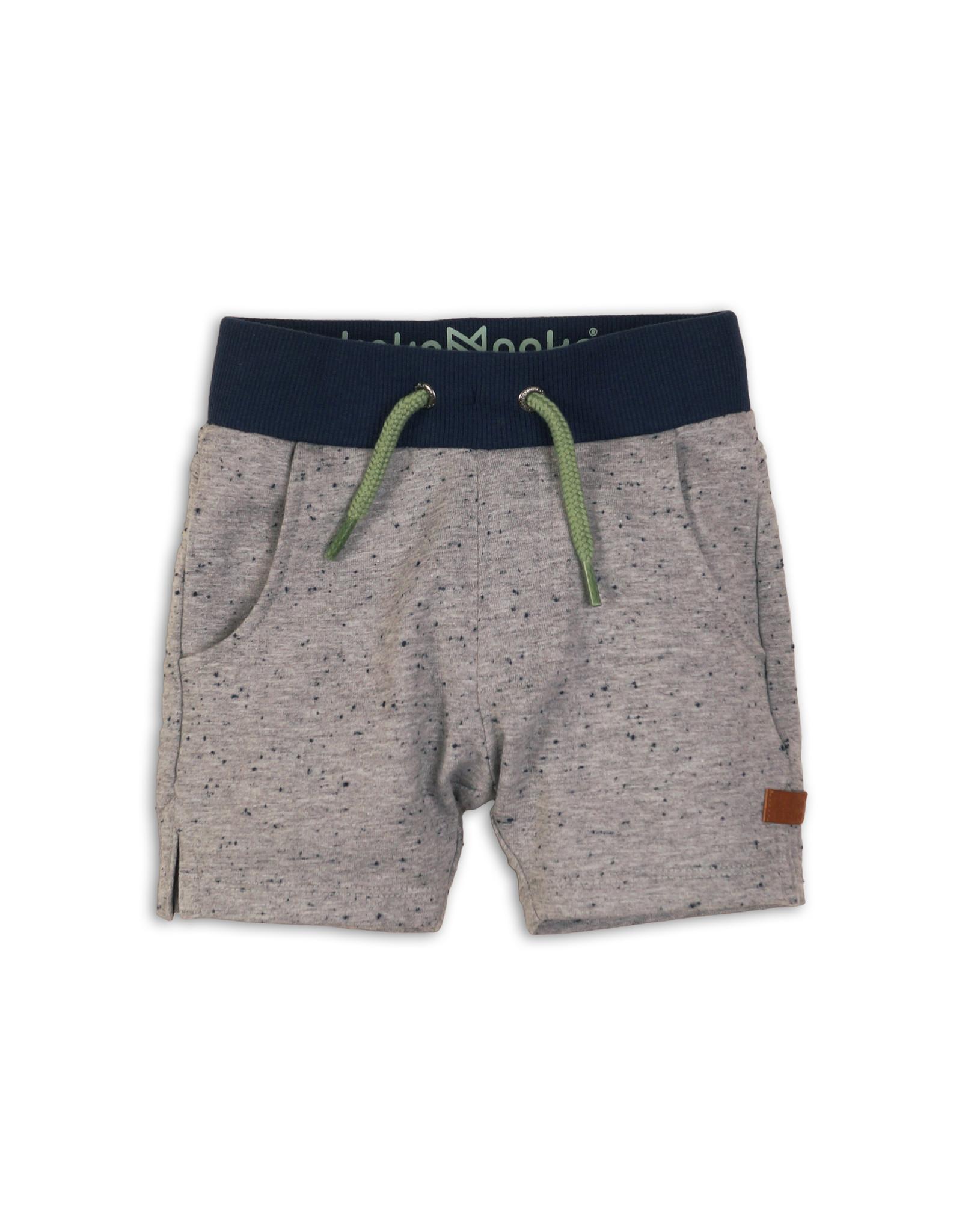 Koko Noko Jogging short grey