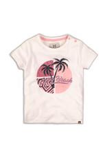 Koko Noko T-shirt dots maat 80