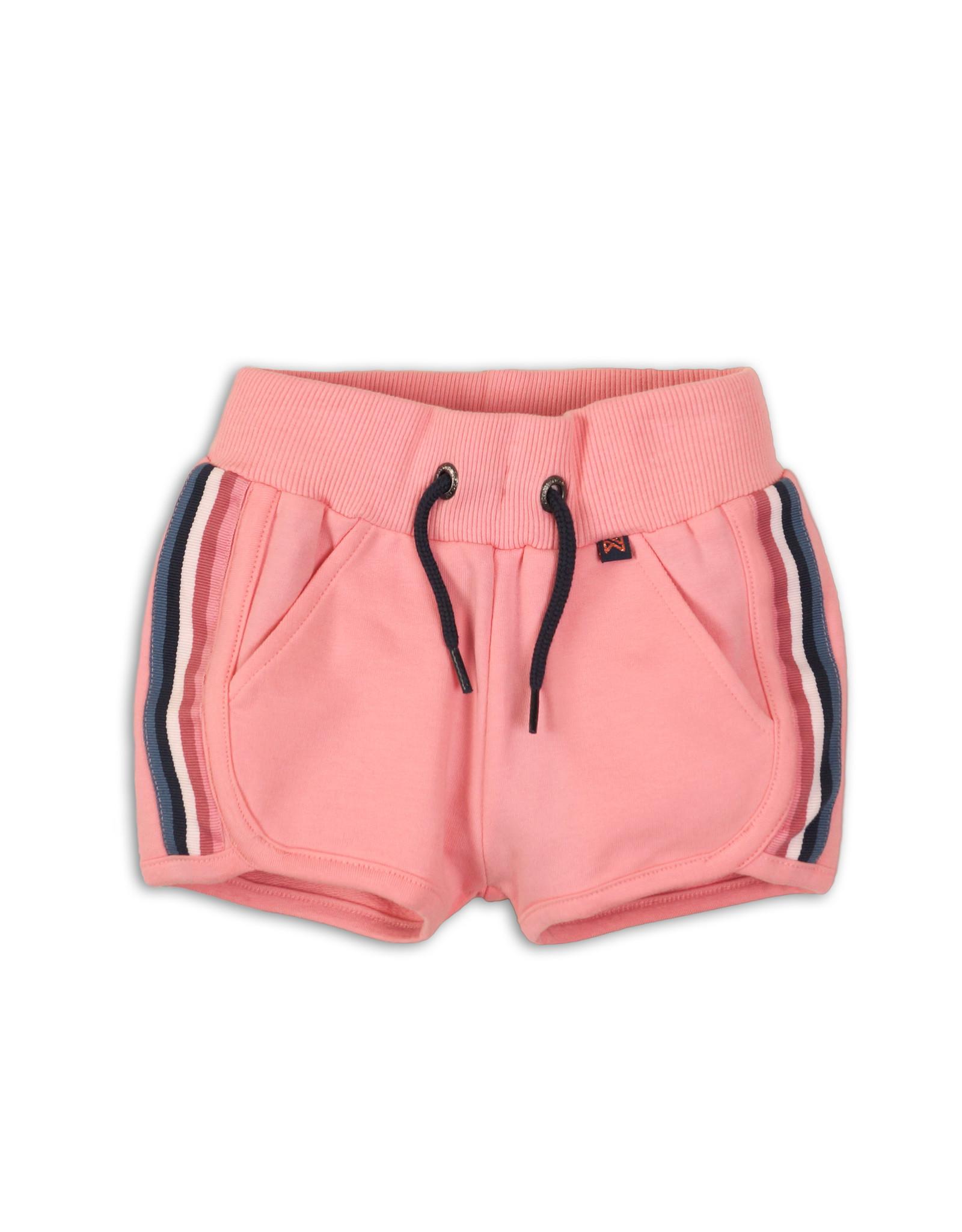 Koko Noko Short pink