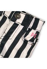 Koko Noko Short stripes