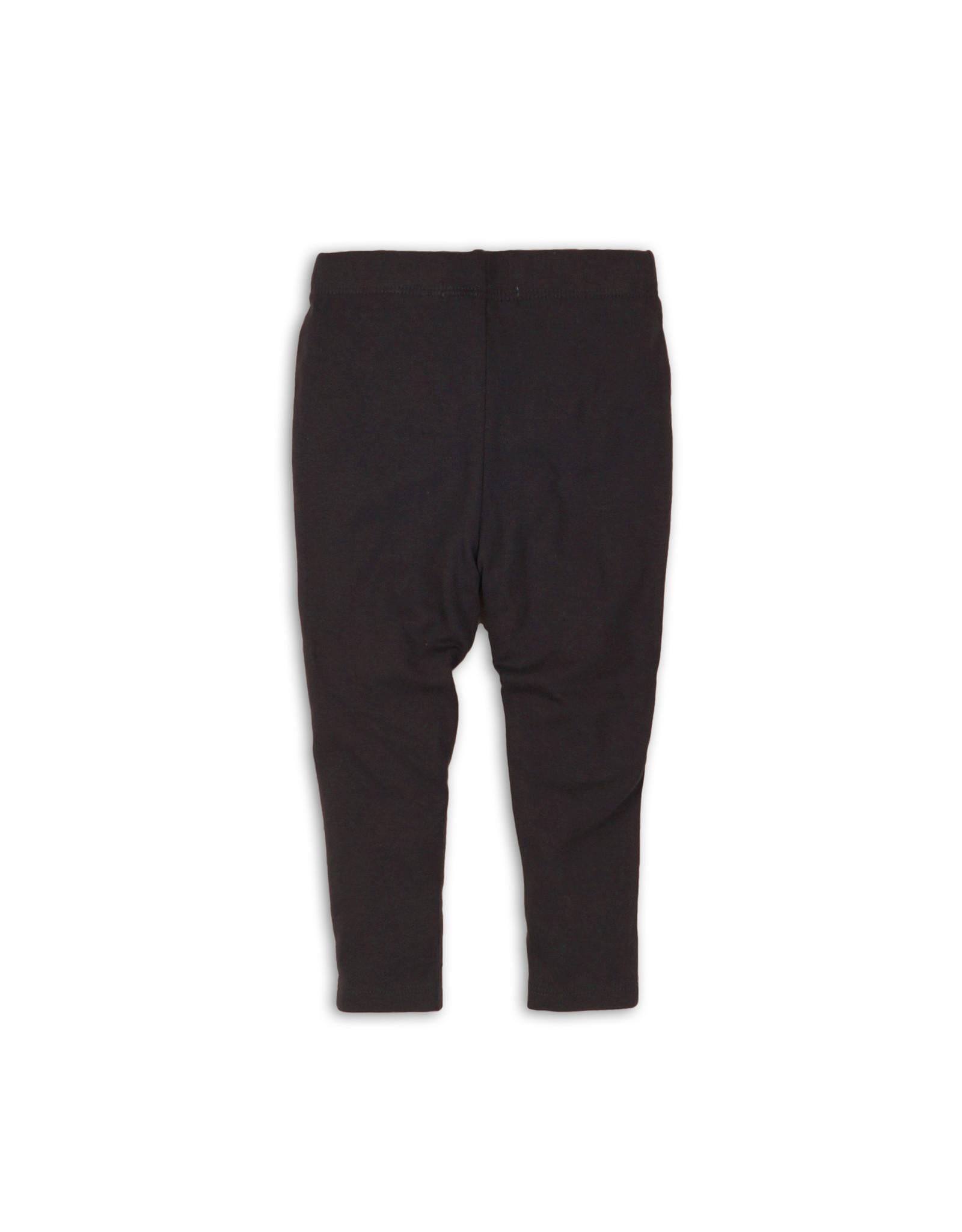 Koko Noko Legging dark grey