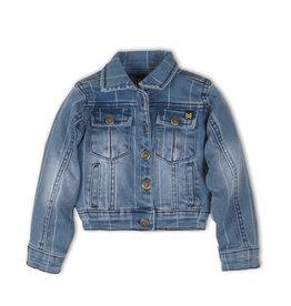 Koko Noko Jeans jacket