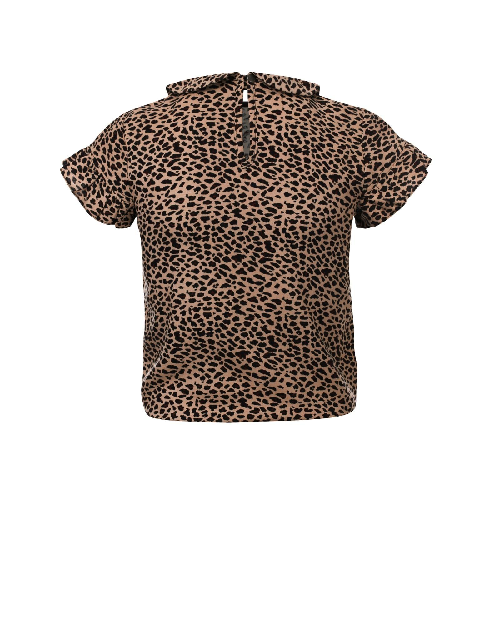 Looxs Revolution Little blouse