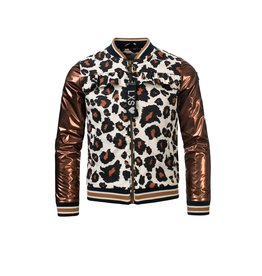 Looxs Revolution Little jacket