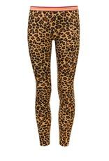 Looxs Revolution Little legging cheeta
