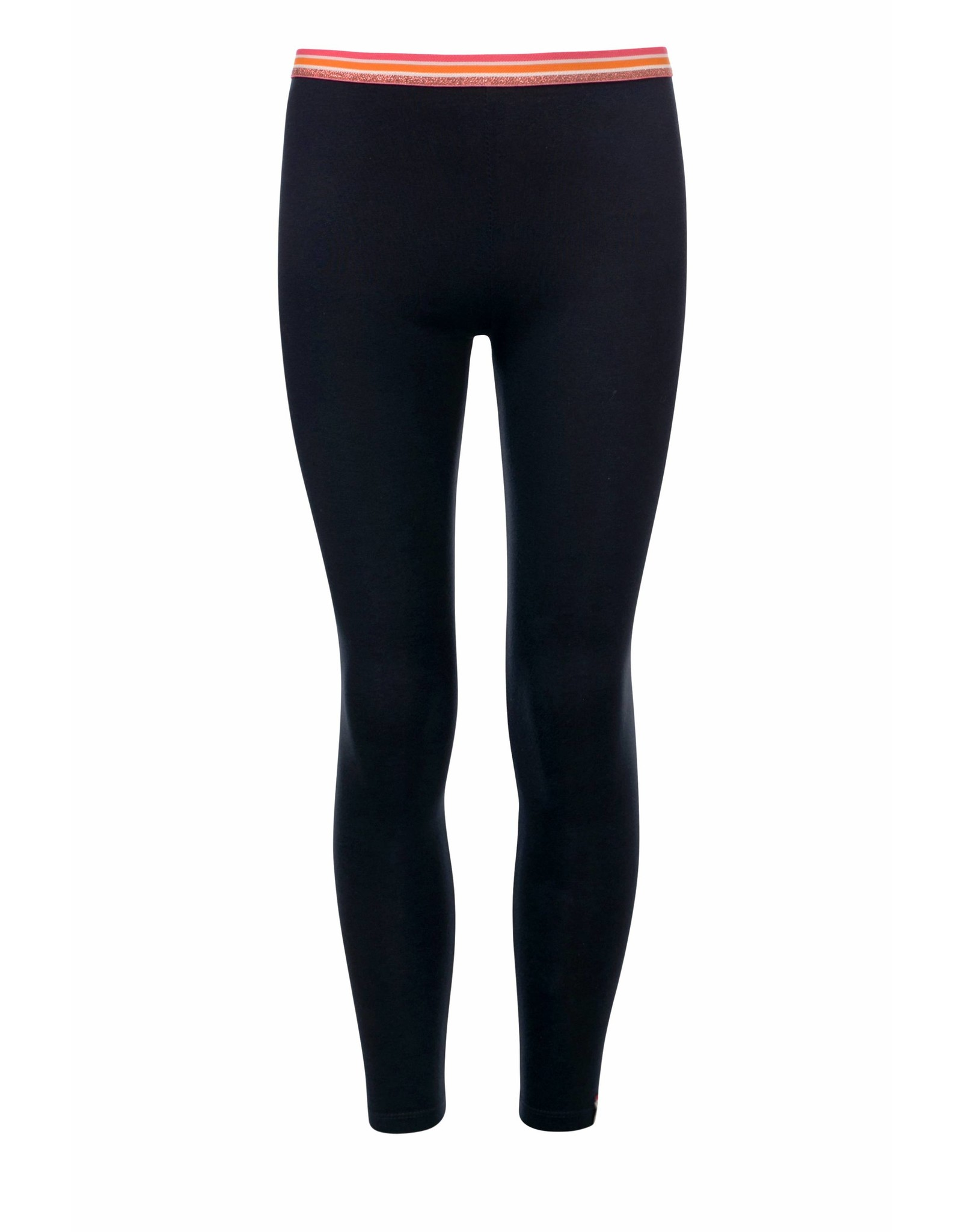 Looxs Revolution Little legging navy