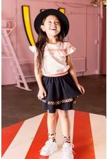 Looxs Revolution Little 3 layered skirt