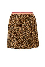 Looxs Revolution Little short skirt