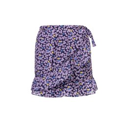 Looxs Revolution Girls ruffle skirt