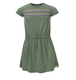 Looxs Revolution Girls dress laurel