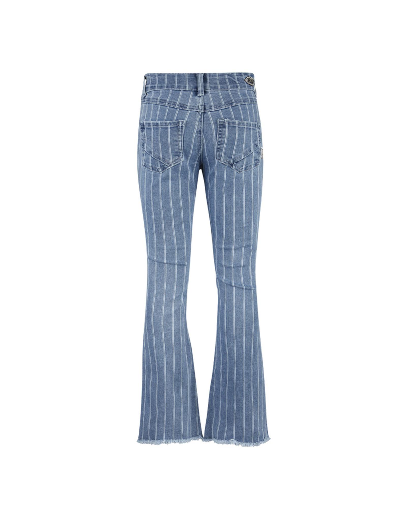 Retour Jeans Tiarra maat 6