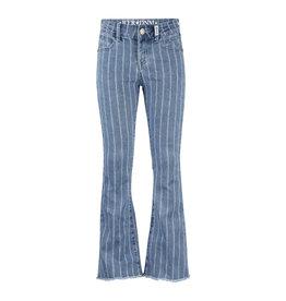 Retour Jeans Tiarra