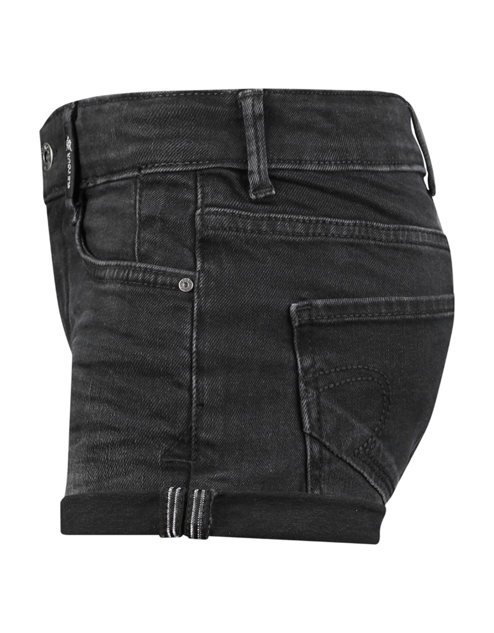 Retour Jeans Allegra