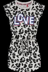 Quapi AAFJE S201 leopard