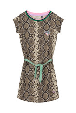 Quapi AAFJE S202 snake maat 110/116