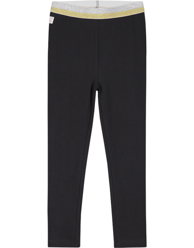 Quapi ANNEBEL S201 dark grey