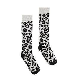 Quapi APRIL S201 leopard