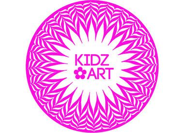 Kidz-Art
