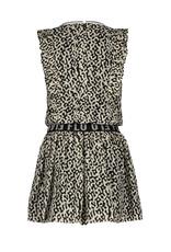 Like Flo Flo girls AO graphic dress