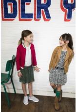 Like Flo Flo girls AO graphic dress maat 116