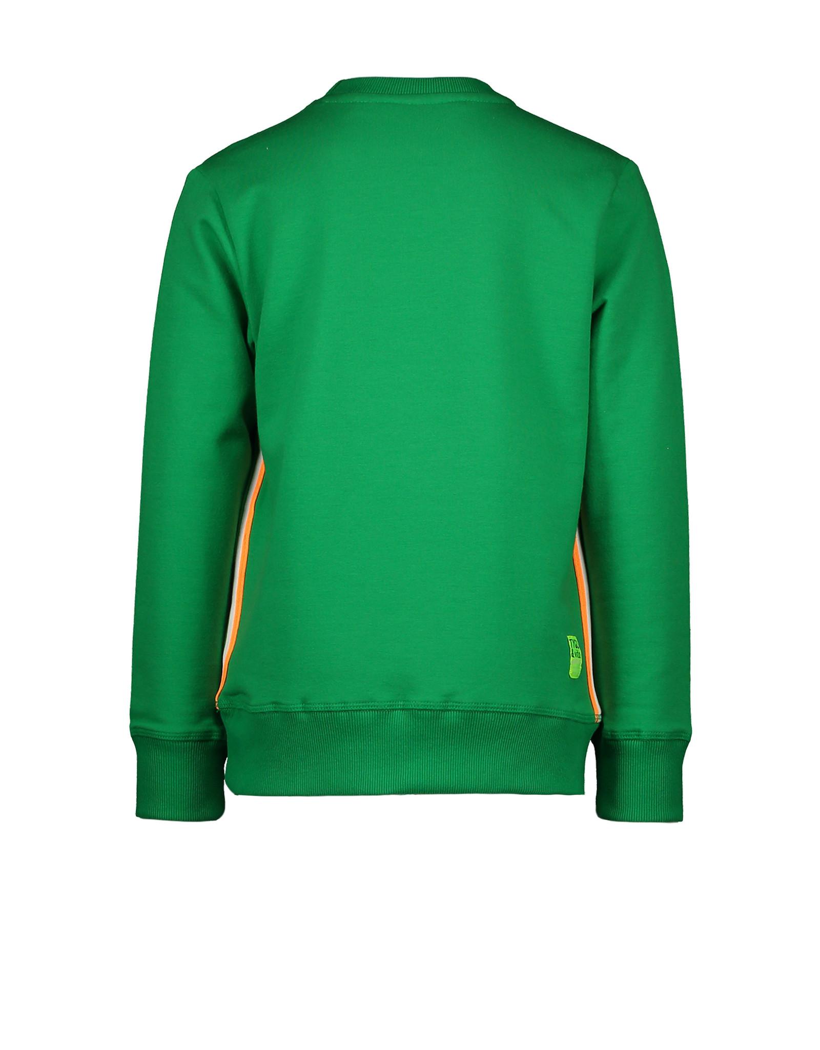 Tygo & Vito T&v sweater TYGO & vito