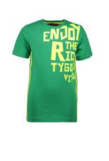 Tygo & Vito T&v t-shirt ENJOY the RIDE