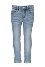 Tygo & Vito T&v skinny stretch jeans