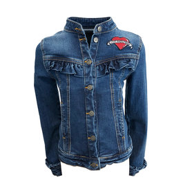 Topitm Jacket Isa