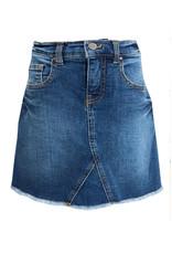 Topitm Skirt Elise