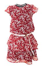 Topitm Dress Lauren