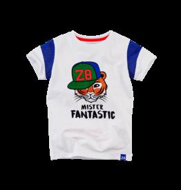Z8 Daley baby
