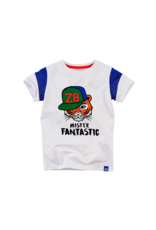 Z8 Daley kids maat 140/146