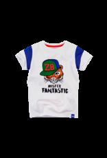 Z8 Daley kids